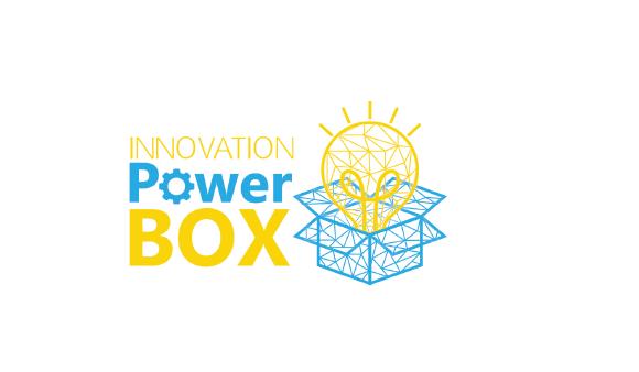 Innovation Power Box- 2021