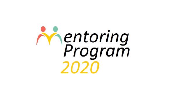 Flow Mentoring Program- 2020
