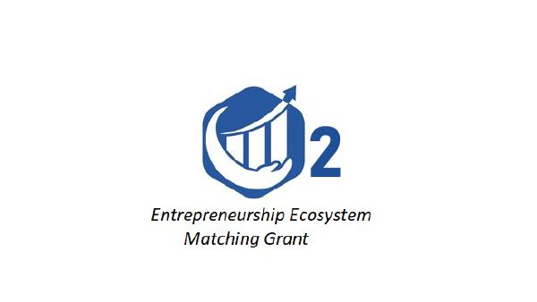 Entrepreneurship Ecosystem Matching Grant (EE-MG) Cycle 2- 2021